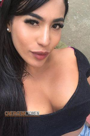 Philippine Women Singles Weekly Video Blog - Cebu: The
